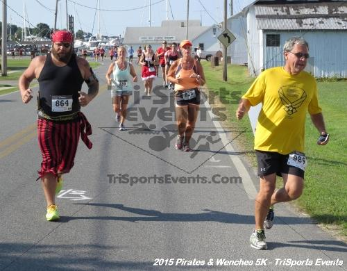 Pirates & Wenches 5K Run/Walk<br><br><br><br><a href='https://www.trisportsevents.com/pics/15_Pirates_&_Wenches_5K_044.JPG' download='15_Pirates_&_Wenches_5K_044.JPG'>Click here to download.</a><Br><a href='http://www.facebook.com/sharer.php?u=http:%2F%2Fwww.trisportsevents.com%2Fpics%2F15_Pirates_&_Wenches_5K_044.JPG&t=Pirates & Wenches 5K Run/Walk' target='_blank'><img src='images/fb_share.png' width='100'></a>