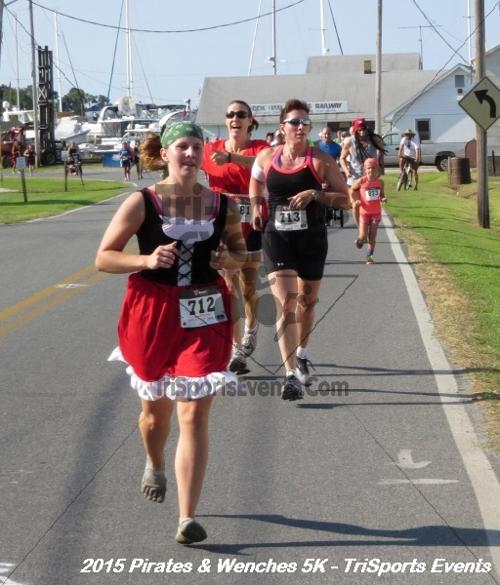 Pirates & Wenches 5K Run/Walk<br><br><br><br><a href='https://www.trisportsevents.com/pics/15_Pirates_&_Wenches_5K_046.JPG' download='15_Pirates_&_Wenches_5K_046.JPG'>Click here to download.</a><Br><a href='http://www.facebook.com/sharer.php?u=http:%2F%2Fwww.trisportsevents.com%2Fpics%2F15_Pirates_&_Wenches_5K_046.JPG&t=Pirates & Wenches 5K Run/Walk' target='_blank'><img src='images/fb_share.png' width='100'></a>