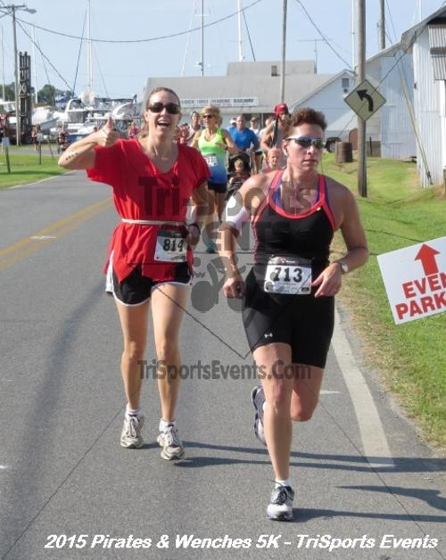 Pirates & Wenches 5K Run/Walk<br><br><br><br><a href='https://www.trisportsevents.com/pics/15_Pirates_&_Wenches_5K_047.JPG' download='15_Pirates_&_Wenches_5K_047.JPG'>Click here to download.</a><Br><a href='http://www.facebook.com/sharer.php?u=http:%2F%2Fwww.trisportsevents.com%2Fpics%2F15_Pirates_&_Wenches_5K_047.JPG&t=Pirates & Wenches 5K Run/Walk' target='_blank'><img src='images/fb_share.png' width='100'></a>