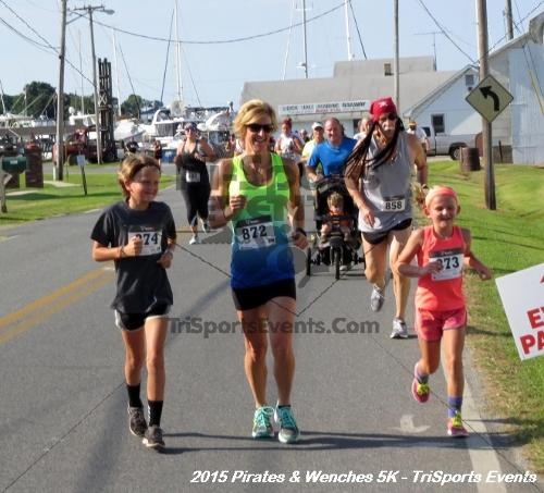 Pirates & Wenches 5K Run/Walk<br><br><br><br><a href='http://www.trisportsevents.com/pics/15_Pirates_&_Wenches_5K_048.JPG' download='15_Pirates_&_Wenches_5K_048.JPG'>Click here to download.</a><Br><a href='http://www.facebook.com/sharer.php?u=http:%2F%2Fwww.trisportsevents.com%2Fpics%2F15_Pirates_&_Wenches_5K_048.JPG&t=Pirates & Wenches 5K Run/Walk' target='_blank'><img src='images/fb_share.png' width='100'></a>