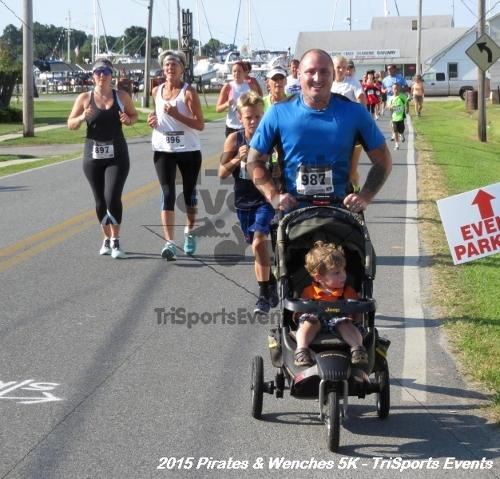 Pirates & Wenches 5K Run/Walk<br><br><br><br><a href='http://www.trisportsevents.com/pics/15_Pirates_&_Wenches_5K_050.JPG' download='15_Pirates_&_Wenches_5K_050.JPG'>Click here to download.</a><Br><a href='http://www.facebook.com/sharer.php?u=http:%2F%2Fwww.trisportsevents.com%2Fpics%2F15_Pirates_&_Wenches_5K_050.JPG&t=Pirates & Wenches 5K Run/Walk' target='_blank'><img src='images/fb_share.png' width='100'></a>
