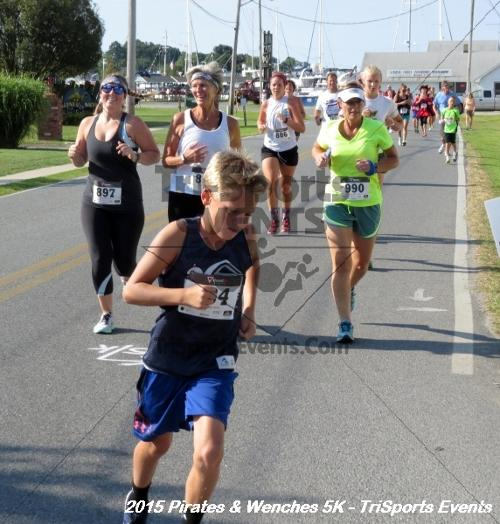 Pirates & Wenches 5K Run/Walk<br><br><br><br><a href='https://www.trisportsevents.com/pics/15_Pirates_&_Wenches_5K_051.JPG' download='15_Pirates_&_Wenches_5K_051.JPG'>Click here to download.</a><Br><a href='http://www.facebook.com/sharer.php?u=http:%2F%2Fwww.trisportsevents.com%2Fpics%2F15_Pirates_&_Wenches_5K_051.JPG&t=Pirates & Wenches 5K Run/Walk' target='_blank'><img src='images/fb_share.png' width='100'></a>