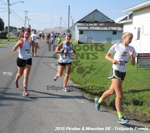 Pirates & Wenches 5K Run/Walk<br><br><br><br><a href='https://www.trisportsevents.com/pics/15_Pirates_&_Wenches_5K_052.JPG' download='15_Pirates_&_Wenches_5K_052.JPG'>Click here to download.</a><Br><a href='http://www.facebook.com/sharer.php?u=http:%2F%2Fwww.trisportsevents.com%2Fpics%2F15_Pirates_&_Wenches_5K_052.JPG&t=Pirates & Wenches 5K Run/Walk' target='_blank'><img src='images/fb_share.png' width='100'></a>