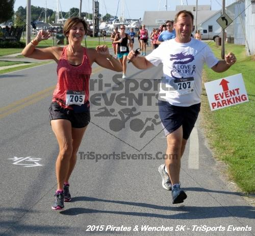 Pirates & Wenches 5K Run/Walk<br><br><br><br><a href='https://www.trisportsevents.com/pics/15_Pirates_&_Wenches_5K_053.JPG' download='15_Pirates_&_Wenches_5K_053.JPG'>Click here to download.</a><Br><a href='http://www.facebook.com/sharer.php?u=http:%2F%2Fwww.trisportsevents.com%2Fpics%2F15_Pirates_&_Wenches_5K_053.JPG&t=Pirates & Wenches 5K Run/Walk' target='_blank'><img src='images/fb_share.png' width='100'></a>
