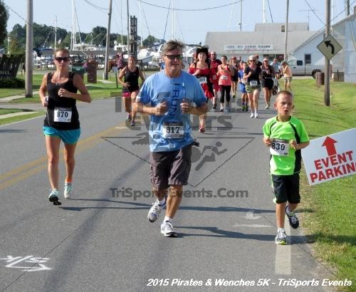 Pirates & Wenches 5K Run/Walk<br><br><br><br><a href='https://www.trisportsevents.com/pics/15_Pirates_&_Wenches_5K_054.JPG' download='15_Pirates_&_Wenches_5K_054.JPG'>Click here to download.</a><Br><a href='http://www.facebook.com/sharer.php?u=http:%2F%2Fwww.trisportsevents.com%2Fpics%2F15_Pirates_&_Wenches_5K_054.JPG&t=Pirates & Wenches 5K Run/Walk' target='_blank'><img src='images/fb_share.png' width='100'></a>