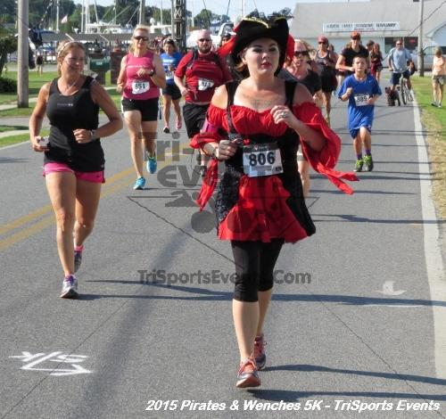 Pirates & Wenches 5K Run/Walk<br><br><br><br><a href='https://www.trisportsevents.com/pics/15_Pirates_&_Wenches_5K_055.JPG' download='15_Pirates_&_Wenches_5K_055.JPG'>Click here to download.</a><Br><a href='http://www.facebook.com/sharer.php?u=http:%2F%2Fwww.trisportsevents.com%2Fpics%2F15_Pirates_&_Wenches_5K_055.JPG&t=Pirates & Wenches 5K Run/Walk' target='_blank'><img src='images/fb_share.png' width='100'></a>