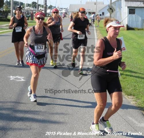 Pirates & Wenches 5K Run/Walk<br><br><br><br><a href='https://www.trisportsevents.com/pics/15_Pirates_&_Wenches_5K_058.JPG' download='15_Pirates_&_Wenches_5K_058.JPG'>Click here to download.</a><Br><a href='http://www.facebook.com/sharer.php?u=http:%2F%2Fwww.trisportsevents.com%2Fpics%2F15_Pirates_&_Wenches_5K_058.JPG&t=Pirates & Wenches 5K Run/Walk' target='_blank'><img src='images/fb_share.png' width='100'></a>