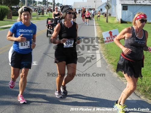 Pirates & Wenches 5K Run/Walk<br><br><br><br><a href='https://www.trisportsevents.com/pics/15_Pirates_&_Wenches_5K_059.JPG' download='15_Pirates_&_Wenches_5K_059.JPG'>Click here to download.</a><Br><a href='http://www.facebook.com/sharer.php?u=http:%2F%2Fwww.trisportsevents.com%2Fpics%2F15_Pirates_&_Wenches_5K_059.JPG&t=Pirates & Wenches 5K Run/Walk' target='_blank'><img src='images/fb_share.png' width='100'></a>