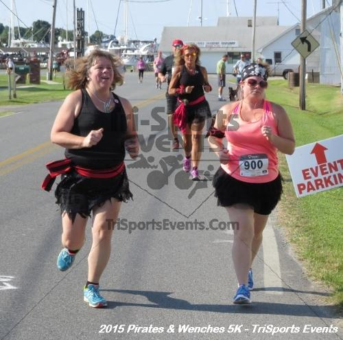 Pirates & Wenches 5K Run/Walk<br><br><br><br><a href='http://www.trisportsevents.com/pics/15_Pirates_&_Wenches_5K_061.JPG' download='15_Pirates_&_Wenches_5K_061.JPG'>Click here to download.</a><Br><a href='http://www.facebook.com/sharer.php?u=http:%2F%2Fwww.trisportsevents.com%2Fpics%2F15_Pirates_&_Wenches_5K_061.JPG&t=Pirates & Wenches 5K Run/Walk' target='_blank'><img src='images/fb_share.png' width='100'></a>