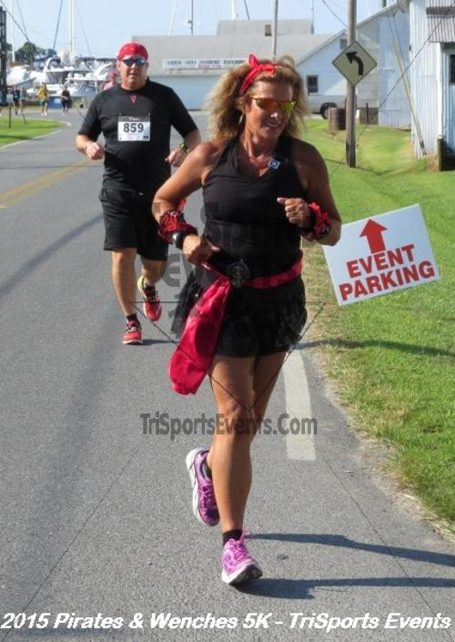 Pirates & Wenches 5K Run/Walk<br><br><br><br><a href='https://www.trisportsevents.com/pics/15_Pirates_&_Wenches_5K_062.JPG' download='15_Pirates_&_Wenches_5K_062.JPG'>Click here to download.</a><Br><a href='http://www.facebook.com/sharer.php?u=http:%2F%2Fwww.trisportsevents.com%2Fpics%2F15_Pirates_&_Wenches_5K_062.JPG&t=Pirates & Wenches 5K Run/Walk' target='_blank'><img src='images/fb_share.png' width='100'></a>