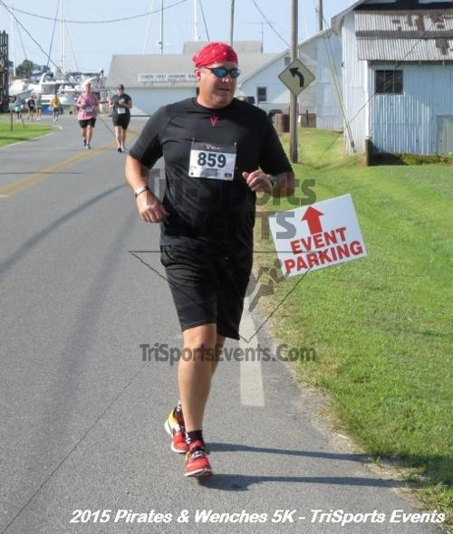 Pirates & Wenches 5K Run/Walk<br><br><br><br><a href='http://www.trisportsevents.com/pics/15_Pirates_&_Wenches_5K_063.JPG' download='15_Pirates_&_Wenches_5K_063.JPG'>Click here to download.</a><Br><a href='http://www.facebook.com/sharer.php?u=http:%2F%2Fwww.trisportsevents.com%2Fpics%2F15_Pirates_&_Wenches_5K_063.JPG&t=Pirates & Wenches 5K Run/Walk' target='_blank'><img src='images/fb_share.png' width='100'></a>