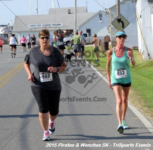 Pirates & Wenches 5K Run/Walk<br><br><br><br><a href='https://www.trisportsevents.com/pics/15_Pirates_&_Wenches_5K_068.JPG' download='15_Pirates_&_Wenches_5K_068.JPG'>Click here to download.</a><Br><a href='http://www.facebook.com/sharer.php?u=http:%2F%2Fwww.trisportsevents.com%2Fpics%2F15_Pirates_&_Wenches_5K_068.JPG&t=Pirates & Wenches 5K Run/Walk' target='_blank'><img src='images/fb_share.png' width='100'></a>