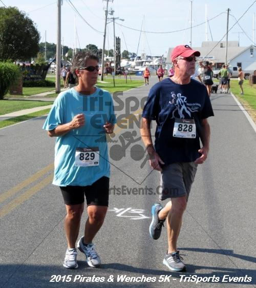 Pirates & Wenches 5K Run/Walk<br><br><br><br><a href='http://www.trisportsevents.com/pics/15_Pirates_&_Wenches_5K_069.JPG' download='15_Pirates_&_Wenches_5K_069.JPG'>Click here to download.</a><Br><a href='http://www.facebook.com/sharer.php?u=http:%2F%2Fwww.trisportsevents.com%2Fpics%2F15_Pirates_&_Wenches_5K_069.JPG&t=Pirates & Wenches 5K Run/Walk' target='_blank'><img src='images/fb_share.png' width='100'></a>