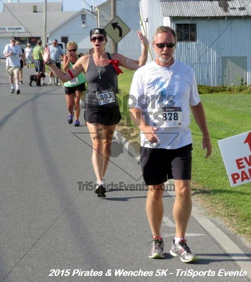 Pirates & Wenches 5K Run/Walk<br><br><br><br><a href='http://www.trisportsevents.com/pics/15_Pirates_&_Wenches_5K_070.JPG' download='15_Pirates_&_Wenches_5K_070.JPG'>Click here to download.</a><Br><a href='http://www.facebook.com/sharer.php?u=http:%2F%2Fwww.trisportsevents.com%2Fpics%2F15_Pirates_&_Wenches_5K_070.JPG&t=Pirates & Wenches 5K Run/Walk' target='_blank'><img src='images/fb_share.png' width='100'></a>