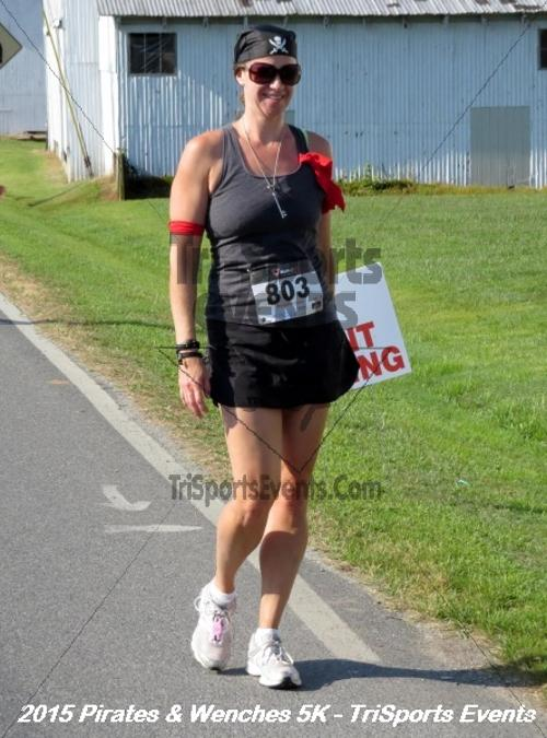 Pirates & Wenches 5K Run/Walk<br><br><br><br><a href='https://www.trisportsevents.com/pics/15_Pirates_&_Wenches_5K_071.JPG' download='15_Pirates_&_Wenches_5K_071.JPG'>Click here to download.</a><Br><a href='http://www.facebook.com/sharer.php?u=http:%2F%2Fwww.trisportsevents.com%2Fpics%2F15_Pirates_&_Wenches_5K_071.JPG&t=Pirates & Wenches 5K Run/Walk' target='_blank'><img src='images/fb_share.png' width='100'></a>