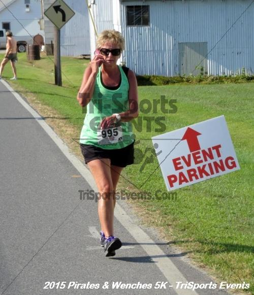 Pirates & Wenches 5K Run/Walk<br><br><br><br><a href='https://www.trisportsevents.com/pics/15_Pirates_&_Wenches_5K_072.JPG' download='15_Pirates_&_Wenches_5K_072.JPG'>Click here to download.</a><Br><a href='http://www.facebook.com/sharer.php?u=http:%2F%2Fwww.trisportsevents.com%2Fpics%2F15_Pirates_&_Wenches_5K_072.JPG&t=Pirates & Wenches 5K Run/Walk' target='_blank'><img src='images/fb_share.png' width='100'></a>
