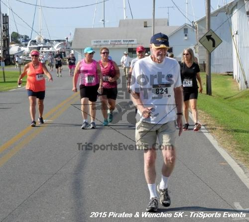 Pirates & Wenches 5K Run/Walk<br><br><br><br><a href='https://www.trisportsevents.com/pics/15_Pirates_&_Wenches_5K_073.JPG' download='15_Pirates_&_Wenches_5K_073.JPG'>Click here to download.</a><Br><a href='http://www.facebook.com/sharer.php?u=http:%2F%2Fwww.trisportsevents.com%2Fpics%2F15_Pirates_&_Wenches_5K_073.JPG&t=Pirates & Wenches 5K Run/Walk' target='_blank'><img src='images/fb_share.png' width='100'></a>