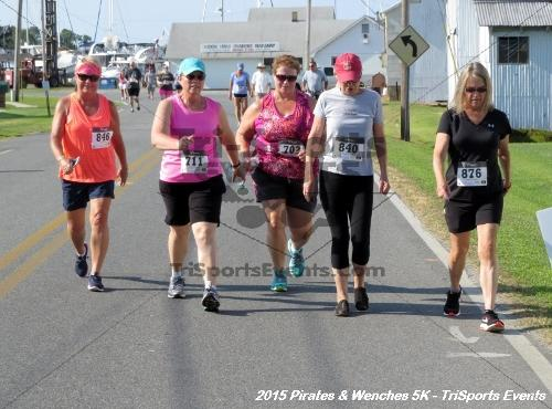 Pirates & Wenches 5K Run/Walk<br><br><br><br><a href='https://www.trisportsevents.com/pics/15_Pirates_&_Wenches_5K_074.JPG' download='15_Pirates_&_Wenches_5K_074.JPG'>Click here to download.</a><Br><a href='http://www.facebook.com/sharer.php?u=http:%2F%2Fwww.trisportsevents.com%2Fpics%2F15_Pirates_&_Wenches_5K_074.JPG&t=Pirates & Wenches 5K Run/Walk' target='_blank'><img src='images/fb_share.png' width='100'></a>