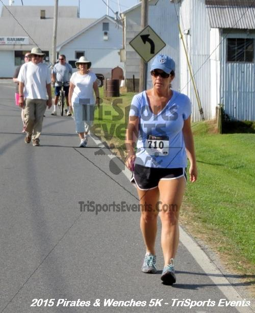 Pirates & Wenches 5K Run/Walk<br><br><br><br><a href='https://www.trisportsevents.com/pics/15_Pirates_&_Wenches_5K_075.JPG' download='15_Pirates_&_Wenches_5K_075.JPG'>Click here to download.</a><Br><a href='http://www.facebook.com/sharer.php?u=http:%2F%2Fwww.trisportsevents.com%2Fpics%2F15_Pirates_&_Wenches_5K_075.JPG&t=Pirates & Wenches 5K Run/Walk' target='_blank'><img src='images/fb_share.png' width='100'></a>
