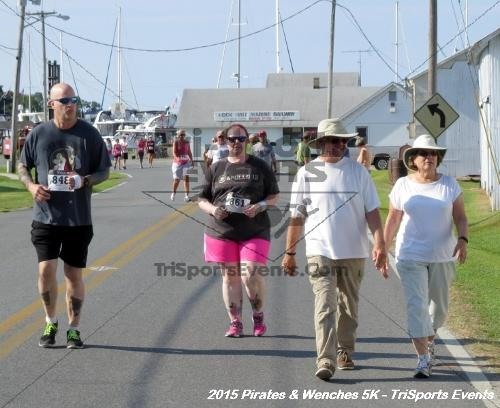 Pirates & Wenches 5K Run/Walk<br><br><br><br><a href='https://www.trisportsevents.com/pics/15_Pirates_&_Wenches_5K_076.JPG' download='15_Pirates_&_Wenches_5K_076.JPG'>Click here to download.</a><Br><a href='http://www.facebook.com/sharer.php?u=http:%2F%2Fwww.trisportsevents.com%2Fpics%2F15_Pirates_&_Wenches_5K_076.JPG&t=Pirates & Wenches 5K Run/Walk' target='_blank'><img src='images/fb_share.png' width='100'></a>