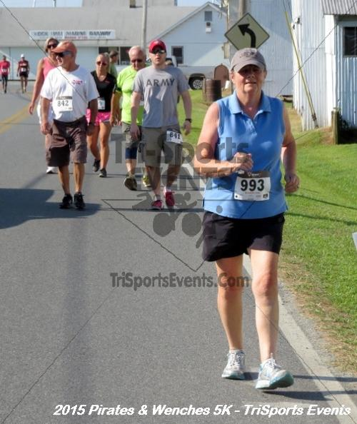 Pirates & Wenches 5K Run/Walk<br><br><br><br><a href='https://www.trisportsevents.com/pics/15_Pirates_&_Wenches_5K_077.JPG' download='15_Pirates_&_Wenches_5K_077.JPG'>Click here to download.</a><Br><a href='http://www.facebook.com/sharer.php?u=http:%2F%2Fwww.trisportsevents.com%2Fpics%2F15_Pirates_&_Wenches_5K_077.JPG&t=Pirates & Wenches 5K Run/Walk' target='_blank'><img src='images/fb_share.png' width='100'></a>