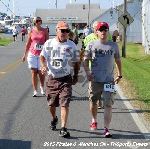 Pirates & Wenches 5K Run/Walk<br><br><br><br><a href='https://www.trisportsevents.com/pics/15_Pirates_&_Wenches_5K_078.JPG' download='15_Pirates_&_Wenches_5K_078.JPG'>Click here to download.</a><Br><a href='http://www.facebook.com/sharer.php?u=http:%2F%2Fwww.trisportsevents.com%2Fpics%2F15_Pirates_&_Wenches_5K_078.JPG&t=Pirates & Wenches 5K Run/Walk' target='_blank'><img src='images/fb_share.png' width='100'></a>