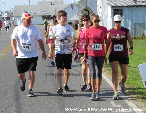 Pirates & Wenches 5K Run/Walk<br><br><br><br><a href='https://www.trisportsevents.com/pics/15_Pirates_&_Wenches_5K_079.JPG' download='15_Pirates_&_Wenches_5K_079.JPG'>Click here to download.</a><Br><a href='http://www.facebook.com/sharer.php?u=http:%2F%2Fwww.trisportsevents.com%2Fpics%2F15_Pirates_&_Wenches_5K_079.JPG&t=Pirates & Wenches 5K Run/Walk' target='_blank'><img src='images/fb_share.png' width='100'></a>