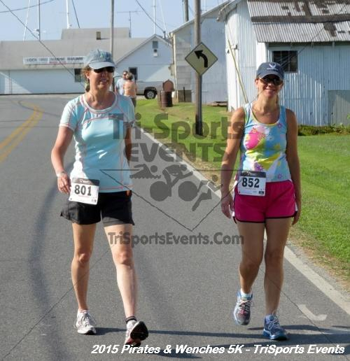 Pirates & Wenches 5K Run/Walk<br><br><br><br><a href='https://www.trisportsevents.com/pics/15_Pirates_&_Wenches_5K_080.JPG' download='15_Pirates_&_Wenches_5K_080.JPG'>Click here to download.</a><Br><a href='http://www.facebook.com/sharer.php?u=http:%2F%2Fwww.trisportsevents.com%2Fpics%2F15_Pirates_&_Wenches_5K_080.JPG&t=Pirates & Wenches 5K Run/Walk' target='_blank'><img src='images/fb_share.png' width='100'></a>