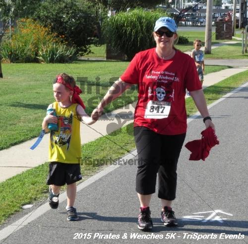Pirates & Wenches 5K Run/Walk<br><br><br><br><a href='http://www.trisportsevents.com/pics/15_Pirates_&_Wenches_5K_082.JPG' download='15_Pirates_&_Wenches_5K_082.JPG'>Click here to download.</a><Br><a href='http://www.facebook.com/sharer.php?u=http:%2F%2Fwww.trisportsevents.com%2Fpics%2F15_Pirates_&_Wenches_5K_082.JPG&t=Pirates & Wenches 5K Run/Walk' target='_blank'><img src='images/fb_share.png' width='100'></a>