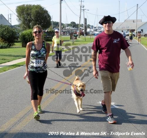 Pirates & Wenches 5K Run/Walk<br><br><br><br><a href='https://www.trisportsevents.com/pics/15_Pirates_&_Wenches_5K_083.JPG' download='15_Pirates_&_Wenches_5K_083.JPG'>Click here to download.</a><Br><a href='http://www.facebook.com/sharer.php?u=http:%2F%2Fwww.trisportsevents.com%2Fpics%2F15_Pirates_&_Wenches_5K_083.JPG&t=Pirates & Wenches 5K Run/Walk' target='_blank'><img src='images/fb_share.png' width='100'></a>