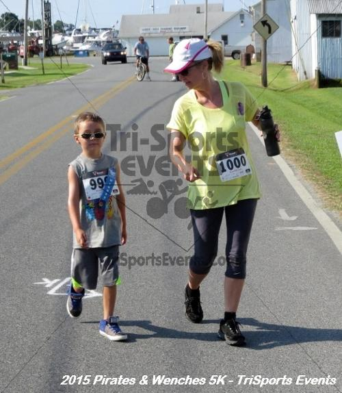 Pirates & Wenches 5K Run/Walk<br><br><br><br><a href='https://www.trisportsevents.com/pics/15_Pirates_&_Wenches_5K_084.JPG' download='15_Pirates_&_Wenches_5K_084.JPG'>Click here to download.</a><Br><a href='http://www.facebook.com/sharer.php?u=http:%2F%2Fwww.trisportsevents.com%2Fpics%2F15_Pirates_&_Wenches_5K_084.JPG&t=Pirates & Wenches 5K Run/Walk' target='_blank'><img src='images/fb_share.png' width='100'></a>
