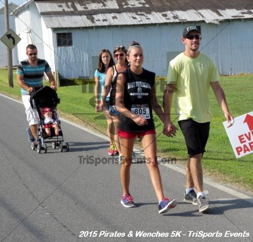 Pirates & Wenches 5K Run/Walk<br><br><br><br><a href='https://www.trisportsevents.com/pics/15_Pirates_&_Wenches_5K_085.JPG' download='15_Pirates_&_Wenches_5K_085.JPG'>Click here to download.</a><Br><a href='http://www.facebook.com/sharer.php?u=http:%2F%2Fwww.trisportsevents.com%2Fpics%2F15_Pirates_&_Wenches_5K_085.JPG&t=Pirates & Wenches 5K Run/Walk' target='_blank'><img src='images/fb_share.png' width='100'></a>
