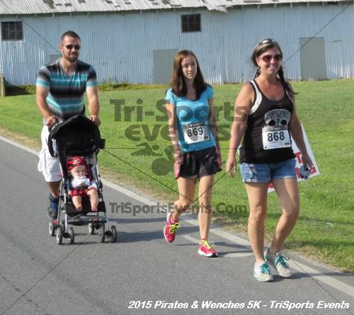 Pirates & Wenches 5K Run/Walk<br><br><br><br><a href='https://www.trisportsevents.com/pics/15_Pirates_&_Wenches_5K_086.JPG' download='15_Pirates_&_Wenches_5K_086.JPG'>Click here to download.</a><Br><a href='http://www.facebook.com/sharer.php?u=http:%2F%2Fwww.trisportsevents.com%2Fpics%2F15_Pirates_&_Wenches_5K_086.JPG&t=Pirates & Wenches 5K Run/Walk' target='_blank'><img src='images/fb_share.png' width='100'></a>