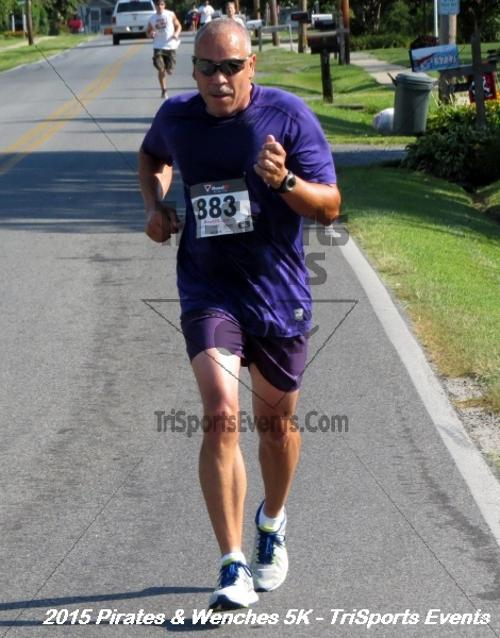 Pirates & Wenches 5K Run/Walk<br><br><br><br><a href='http://www.trisportsevents.com/pics/15_Pirates_&_Wenches_5K_089.JPG' download='15_Pirates_&_Wenches_5K_089.JPG'>Click here to download.</a><Br><a href='http://www.facebook.com/sharer.php?u=http:%2F%2Fwww.trisportsevents.com%2Fpics%2F15_Pirates_&_Wenches_5K_089.JPG&t=Pirates & Wenches 5K Run/Walk' target='_blank'><img src='images/fb_share.png' width='100'></a>