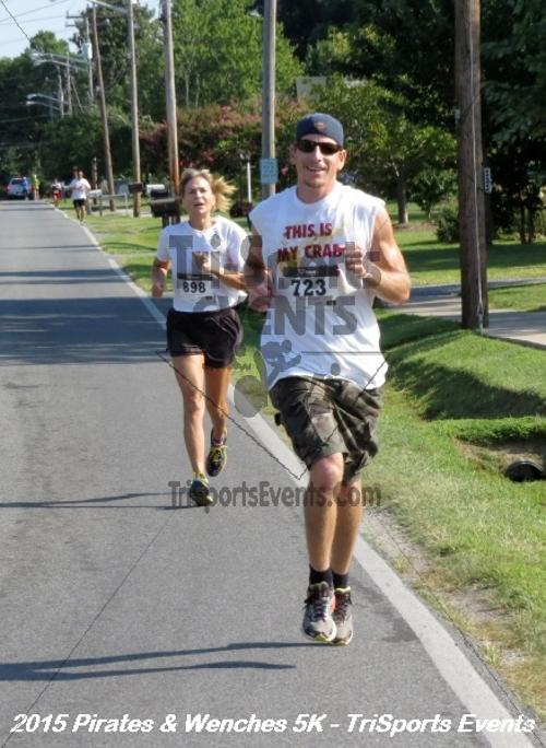 Pirates & Wenches 5K Run/Walk<br><br><br><br><a href='http://www.trisportsevents.com/pics/15_Pirates_&_Wenches_5K_090.JPG' download='15_Pirates_&_Wenches_5K_090.JPG'>Click here to download.</a><Br><a href='http://www.facebook.com/sharer.php?u=http:%2F%2Fwww.trisportsevents.com%2Fpics%2F15_Pirates_&_Wenches_5K_090.JPG&t=Pirates & Wenches 5K Run/Walk' target='_blank'><img src='images/fb_share.png' width='100'></a>