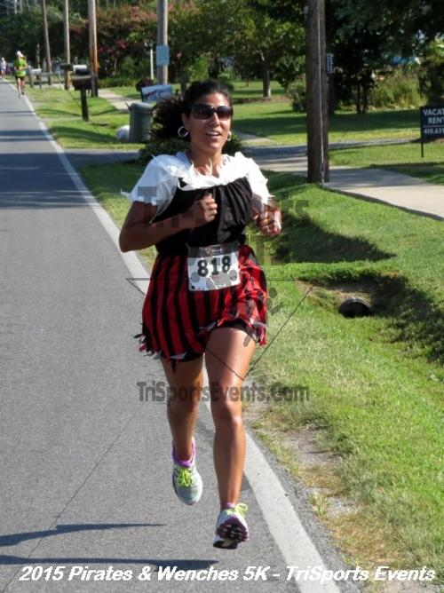 Pirates & Wenches 5K Run/Walk<br><br><br><br><a href='https://www.trisportsevents.com/pics/15_Pirates_&_Wenches_5K_093.JPG' download='15_Pirates_&_Wenches_5K_093.JPG'>Click here to download.</a><Br><a href='http://www.facebook.com/sharer.php?u=http:%2F%2Fwww.trisportsevents.com%2Fpics%2F15_Pirates_&_Wenches_5K_093.JPG&t=Pirates & Wenches 5K Run/Walk' target='_blank'><img src='images/fb_share.png' width='100'></a>