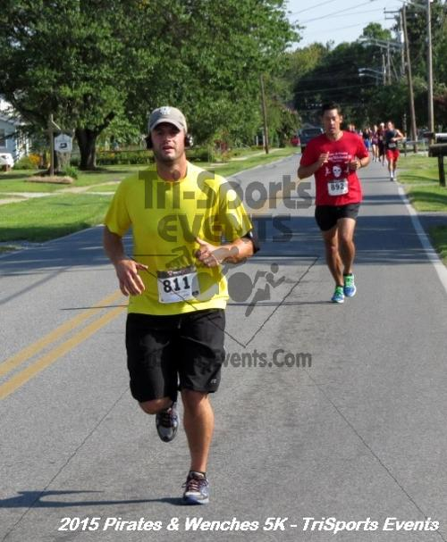 Pirates & Wenches 5K Run/Walk<br><br><br><br><a href='https://www.trisportsevents.com/pics/15_Pirates_&_Wenches_5K_096.JPG' download='15_Pirates_&_Wenches_5K_096.JPG'>Click here to download.</a><Br><a href='http://www.facebook.com/sharer.php?u=http:%2F%2Fwww.trisportsevents.com%2Fpics%2F15_Pirates_&_Wenches_5K_096.JPG&t=Pirates & Wenches 5K Run/Walk' target='_blank'><img src='images/fb_share.png' width='100'></a>