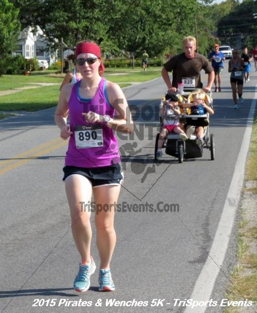 Pirates & Wenches 5K Run/Walk<br><br><br><br><a href='https://www.trisportsevents.com/pics/15_Pirates_&_Wenches_5K_100.JPG' download='15_Pirates_&_Wenches_5K_100.JPG'>Click here to download.</a><Br><a href='http://www.facebook.com/sharer.php?u=http:%2F%2Fwww.trisportsevents.com%2Fpics%2F15_Pirates_&_Wenches_5K_100.JPG&t=Pirates & Wenches 5K Run/Walk' target='_blank'><img src='images/fb_share.png' width='100'></a>