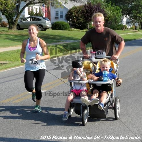 Pirates & Wenches 5K Run/Walk<br><br><br><br><a href='http://www.trisportsevents.com/pics/15_Pirates_&_Wenches_5K_101.JPG' download='15_Pirates_&_Wenches_5K_101.JPG'>Click here to download.</a><Br><a href='http://www.facebook.com/sharer.php?u=http:%2F%2Fwww.trisportsevents.com%2Fpics%2F15_Pirates_&_Wenches_5K_101.JPG&t=Pirates & Wenches 5K Run/Walk' target='_blank'><img src='images/fb_share.png' width='100'></a>