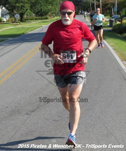 Pirates & Wenches 5K Run/Walk<br><br><br><br><a href='https://www.trisportsevents.com/pics/15_Pirates_&_Wenches_5K_105.JPG' download='15_Pirates_&_Wenches_5K_105.JPG'>Click here to download.</a><Br><a href='http://www.facebook.com/sharer.php?u=http:%2F%2Fwww.trisportsevents.com%2Fpics%2F15_Pirates_&_Wenches_5K_105.JPG&t=Pirates & Wenches 5K Run/Walk' target='_blank'><img src='images/fb_share.png' width='100'></a>