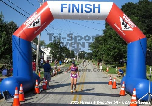 Pirates & Wenches 5K Run/Walk<br><br><br><br><a href='http://www.trisportsevents.com/pics/15_Pirates_&_Wenches_5K_113.JPG' download='15_Pirates_&_Wenches_5K_113.JPG'>Click here to download.</a><Br><a href='http://www.facebook.com/sharer.php?u=http:%2F%2Fwww.trisportsevents.com%2Fpics%2F15_Pirates_&_Wenches_5K_113.JPG&t=Pirates & Wenches 5K Run/Walk' target='_blank'><img src='images/fb_share.png' width='100'></a>