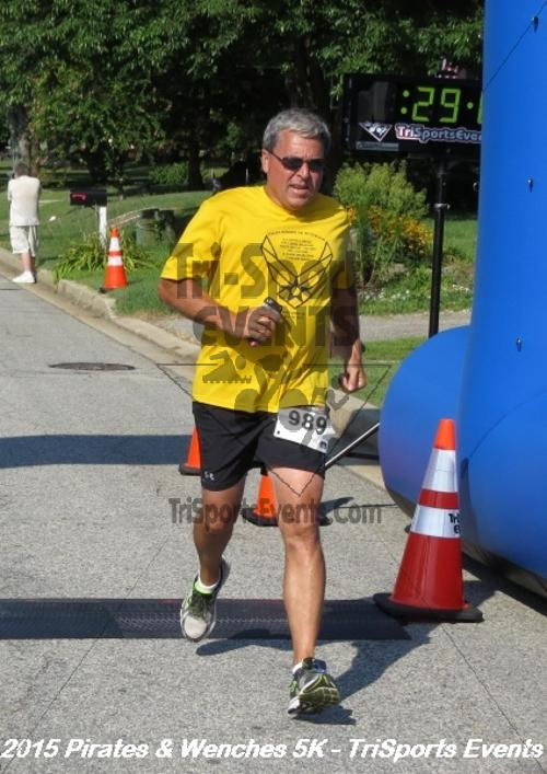Pirates & Wenches 5K Run/Walk<br><br><br><br><a href='http://www.trisportsevents.com/pics/15_Pirates_&_Wenches_5K_115.JPG' download='15_Pirates_&_Wenches_5K_115.JPG'>Click here to download.</a><Br><a href='http://www.facebook.com/sharer.php?u=http:%2F%2Fwww.trisportsevents.com%2Fpics%2F15_Pirates_&_Wenches_5K_115.JPG&t=Pirates & Wenches 5K Run/Walk' target='_blank'><img src='images/fb_share.png' width='100'></a>