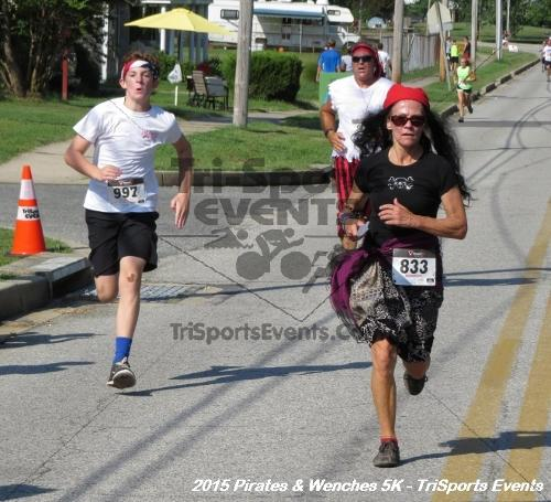 Pirates & Wenches 5K Run/Walk<br><br><br><br><a href='https://www.trisportsevents.com/pics/15_Pirates_&_Wenches_5K_116.JPG' download='15_Pirates_&_Wenches_5K_116.JPG'>Click here to download.</a><Br><a href='http://www.facebook.com/sharer.php?u=http:%2F%2Fwww.trisportsevents.com%2Fpics%2F15_Pirates_&_Wenches_5K_116.JPG&t=Pirates & Wenches 5K Run/Walk' target='_blank'><img src='images/fb_share.png' width='100'></a>