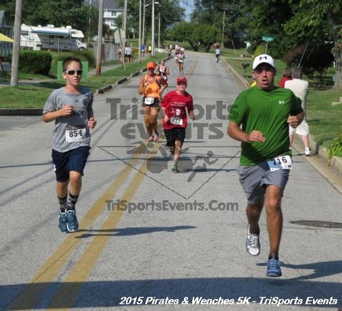 Pirates & Wenches 5K Run/Walk<br><br><br><br><a href='http://www.trisportsevents.com/pics/15_Pirates_&_Wenches_5K_118.JPG' download='15_Pirates_&_Wenches_5K_118.JPG'>Click here to download.</a><Br><a href='http://www.facebook.com/sharer.php?u=http:%2F%2Fwww.trisportsevents.com%2Fpics%2F15_Pirates_&_Wenches_5K_118.JPG&t=Pirates & Wenches 5K Run/Walk' target='_blank'><img src='images/fb_share.png' width='100'></a>