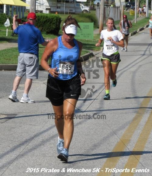 Pirates & Wenches 5K Run/Walk<br><br><br><br><a href='https://www.trisportsevents.com/pics/15_Pirates_&_Wenches_5K_126.JPG' download='15_Pirates_&_Wenches_5K_126.JPG'>Click here to download.</a><Br><a href='http://www.facebook.com/sharer.php?u=http:%2F%2Fwww.trisportsevents.com%2Fpics%2F15_Pirates_&_Wenches_5K_126.JPG&t=Pirates & Wenches 5K Run/Walk' target='_blank'><img src='images/fb_share.png' width='100'></a>