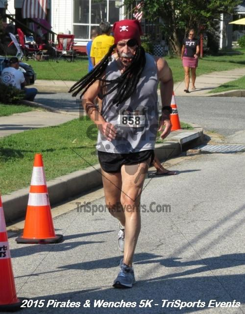 Pirates & Wenches 5K Run/Walk<br><br><br><br><a href='https://www.trisportsevents.com/pics/15_Pirates_&_Wenches_5K_128.JPG' download='15_Pirates_&_Wenches_5K_128.JPG'>Click here to download.</a><Br><a href='http://www.facebook.com/sharer.php?u=http:%2F%2Fwww.trisportsevents.com%2Fpics%2F15_Pirates_&_Wenches_5K_128.JPG&t=Pirates & Wenches 5K Run/Walk' target='_blank'><img src='images/fb_share.png' width='100'></a>