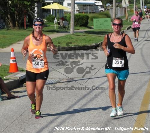 Pirates & Wenches 5K Run/Walk<br><br><br><br><a href='https://www.trisportsevents.com/pics/15_Pirates_&_Wenches_5K_134.JPG' download='15_Pirates_&_Wenches_5K_134.JPG'>Click here to download.</a><Br><a href='http://www.facebook.com/sharer.php?u=http:%2F%2Fwww.trisportsevents.com%2Fpics%2F15_Pirates_&_Wenches_5K_134.JPG&t=Pirates & Wenches 5K Run/Walk' target='_blank'><img src='images/fb_share.png' width='100'></a>