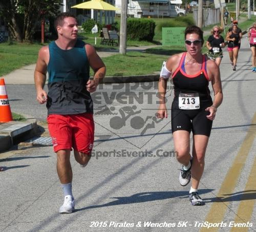 Pirates & Wenches 5K Run/Walk<br><br><br><br><a href='http://www.trisportsevents.com/pics/15_Pirates_&_Wenches_5K_136.JPG' download='15_Pirates_&_Wenches_5K_136.JPG'>Click here to download.</a><Br><a href='http://www.facebook.com/sharer.php?u=http:%2F%2Fwww.trisportsevents.com%2Fpics%2F15_Pirates_&_Wenches_5K_136.JPG&t=Pirates & Wenches 5K Run/Walk' target='_blank'><img src='images/fb_share.png' width='100'></a>