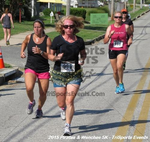 Pirates & Wenches 5K Run/Walk<br><br><br><br><a href='https://www.trisportsevents.com/pics/15_Pirates_&_Wenches_5K_137.JPG' download='15_Pirates_&_Wenches_5K_137.JPG'>Click here to download.</a><Br><a href='http://www.facebook.com/sharer.php?u=http:%2F%2Fwww.trisportsevents.com%2Fpics%2F15_Pirates_&_Wenches_5K_137.JPG&t=Pirates & Wenches 5K Run/Walk' target='_blank'><img src='images/fb_share.png' width='100'></a>