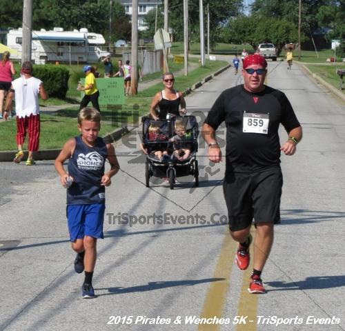 Pirates & Wenches 5K Run/Walk<br><br><br><br><a href='http://www.trisportsevents.com/pics/15_Pirates_&_Wenches_5K_143.JPG' download='15_Pirates_&_Wenches_5K_143.JPG'>Click here to download.</a><Br><a href='http://www.facebook.com/sharer.php?u=http:%2F%2Fwww.trisportsevents.com%2Fpics%2F15_Pirates_&_Wenches_5K_143.JPG&t=Pirates & Wenches 5K Run/Walk' target='_blank'><img src='images/fb_share.png' width='100'></a>